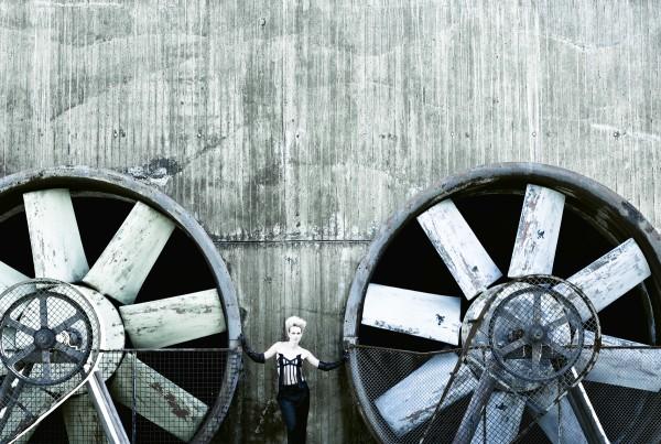 AUGE UM AUGE – Image 14 / 25 © Thomas Kettner, Hamburg, http://thomaskettner.com