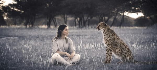 Cheetah Conservation Fund – Image 8 / 13 © Thomas Kettner, Hamburg, http://thomaskettner.com