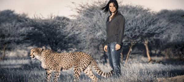 Cheetah Conservation Fund – Image 7 / 13 © Thomas Kettner, Hamburg, http://thomaskettner.com