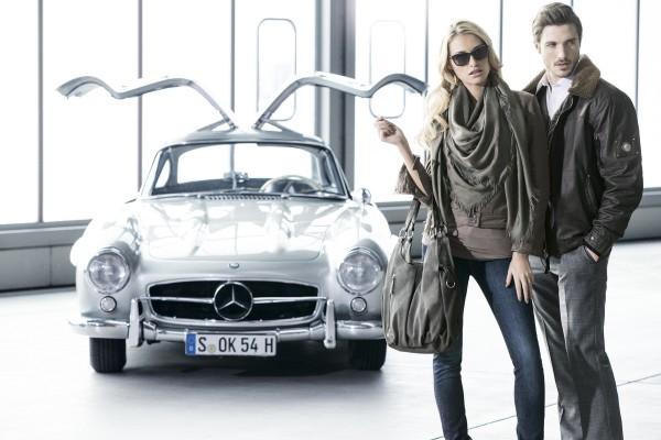 Mercedes – Image 9 / 24 © Thomas Kettner, Hamburg, http://thomaskettner.com