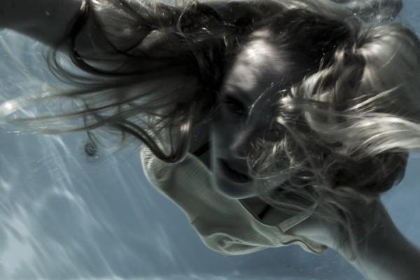 BOSS Underwater – Image 1 / 7 © Thomas Kettner, Hamburg, http://thomaskettner.com