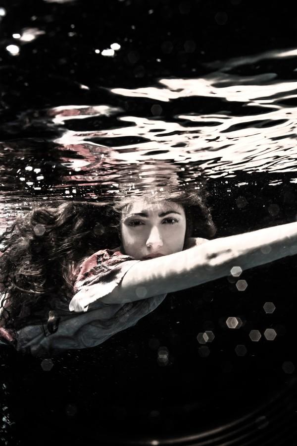 BOSS Underwater – Image 4 / 7 © Thomas Kettner, Hamburg, http://thomaskettner.com