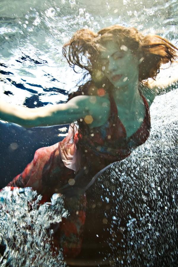 BOSS Underwater – Image 5 / 7 © Thomas Kettner, Hamburg, http://thomaskettner.com