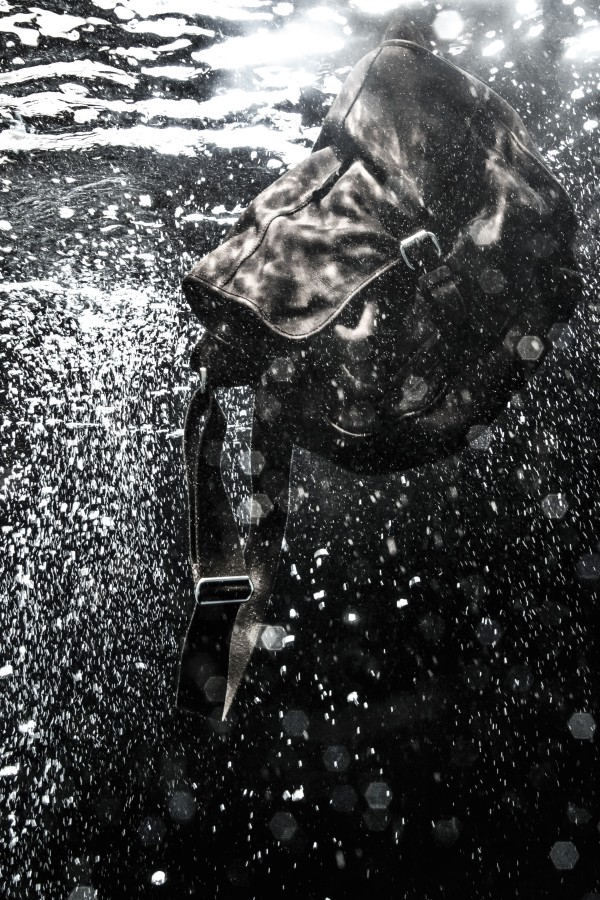 BOSS Underwater – Image 11 / 12 © Thomas Kettner, Hamburg, http://thomaskettner.com
