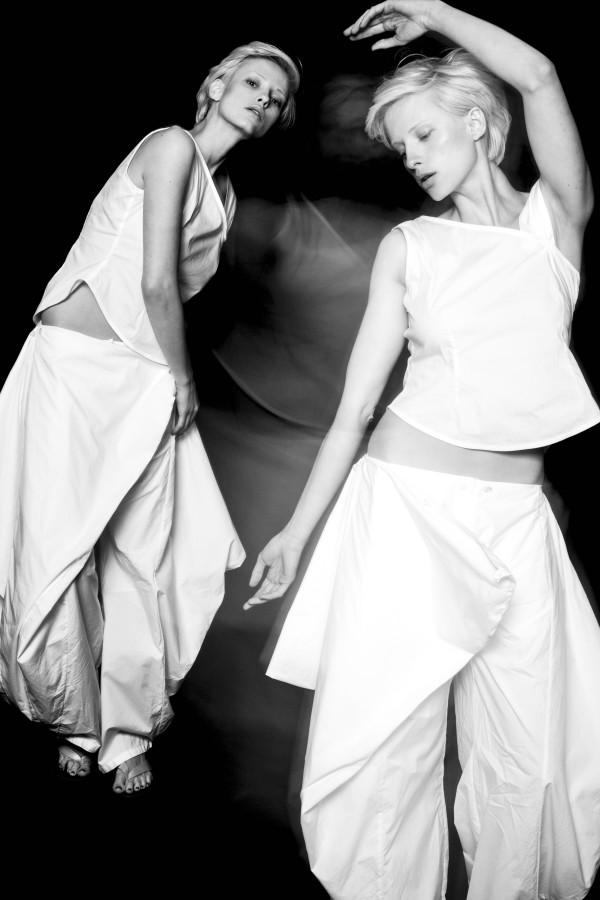 Black & White – Image 1 / 10 © Thomas Kettner, Hamburg, http://thomaskettner.com
