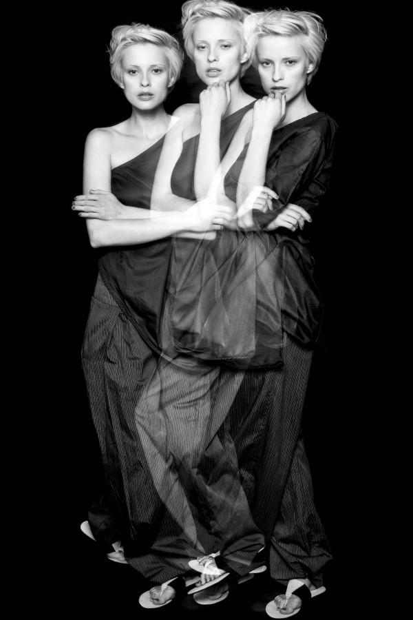 Black & White – Image 6 / 10 © Thomas Kettner, Hamburg, http://thomaskettner.com