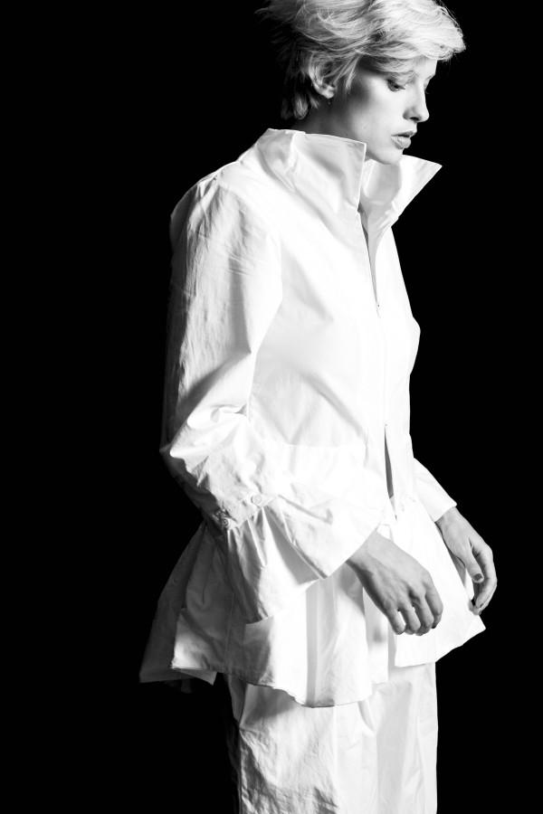 Black & White – Image 7 / 10 © Thomas Kettner, Hamburg, http://thomaskettner.com