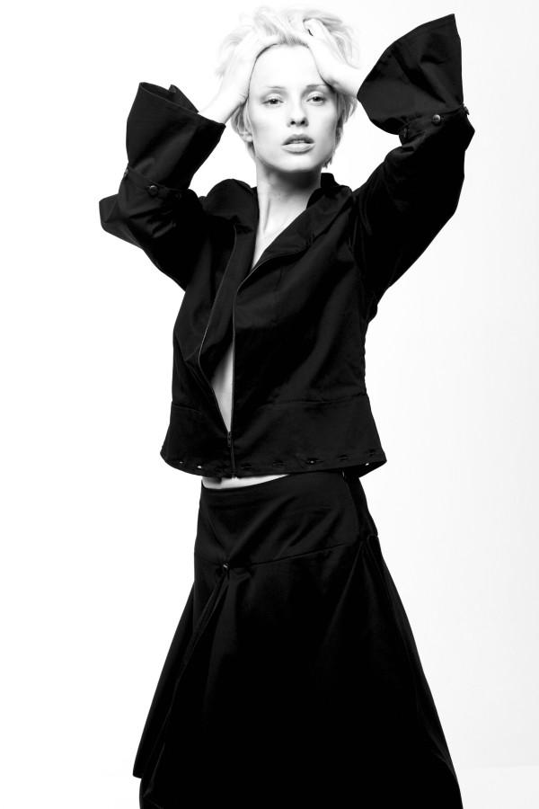 Black & White – Image 8 / 10 © Thomas Kettner, Hamburg, http://thomaskettner.com