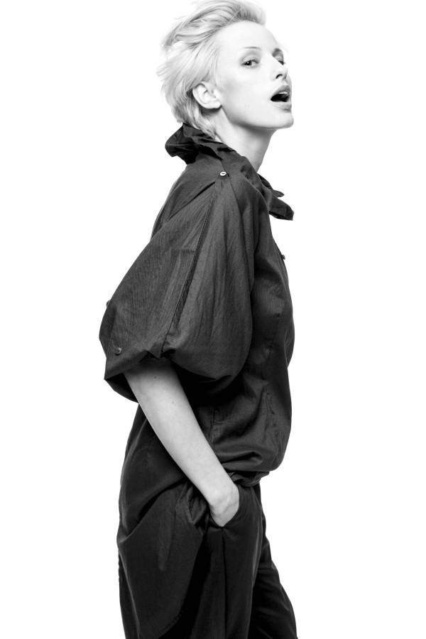 Black & White – Image 10 / 10 © Thomas Kettner, Hamburg, http://thomaskettner.com