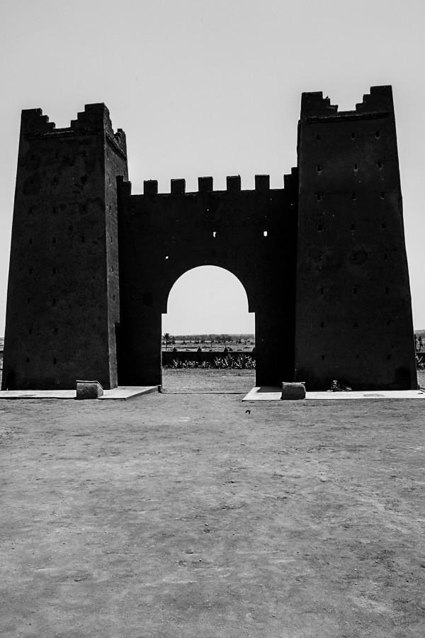Marokko – Image 1 / 16 © Thomas Kettner, Hamburg, http://thomaskettner.com