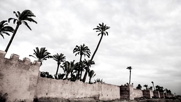 Marokko – Image 4 / 16 © Thomas Kettner, Hamburg, http://thomaskettner.com