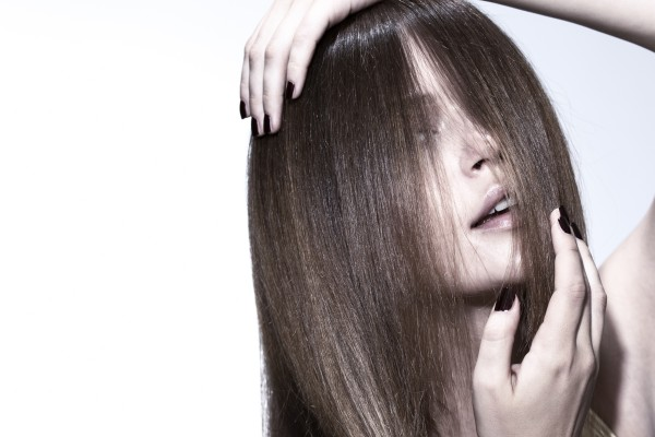 Hair – Image 1 / 6 © Thomas Kettner, Hamburg, http://thomaskettner.com