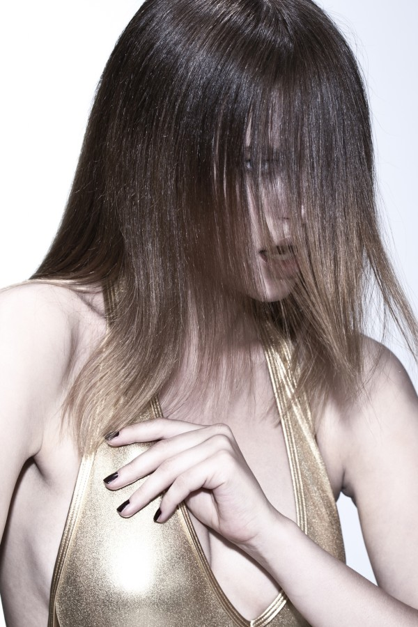 Hair – Image 2 / 6 © Thomas Kettner, Hamburg, http://thomaskettner.com