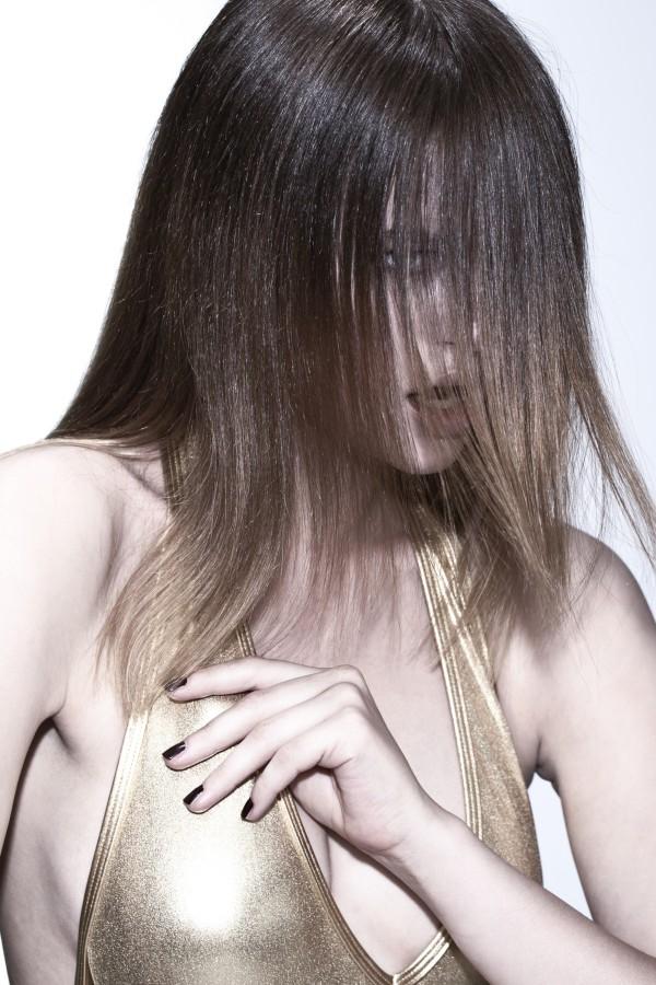 Hair – Image 2 / 6 © Thomas Kettner, Hamburg, http://thomaskettner.com