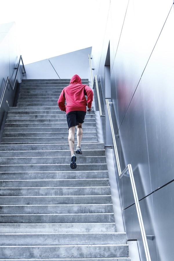 Running – Image 24 / 30 © Thomas Kettner, Hamburg, http://thomaskettner.com