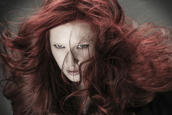 Hair, © Thomas Kettner, Hamburg, http://thomaskettner.com