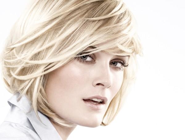Hair – Image 4 / 6 © Thomas Kettner, Hamburg, http://thomaskettner.com