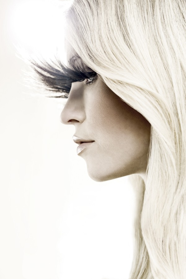 Hair – Image 5 / 6 © Thomas Kettner, Hamburg, http://thomaskettner.com
