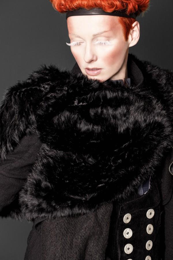 Sabine Mescher II – Image 8 / 8 © Thomas Kettner, Hamburg, http://thomaskettner.com