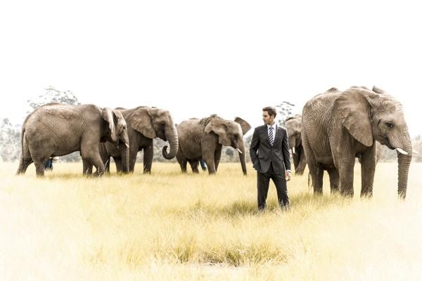 Africa – Image 1 / 3 © Thomas Kettner, Hamburg, http://thomaskettner.com