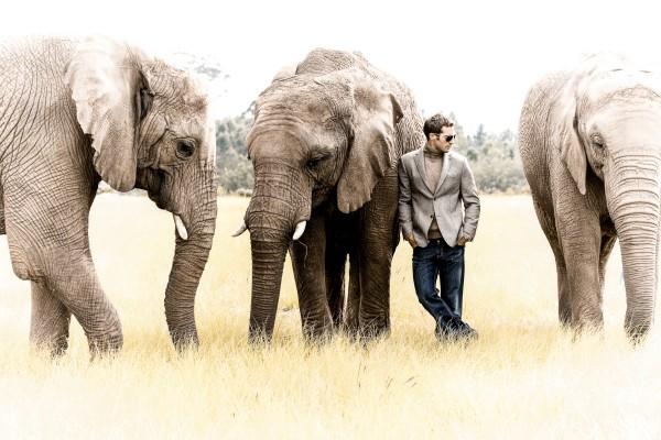Africa – Image 2 / 3 © Thomas Kettner, Hamburg, http://thomaskettner.com