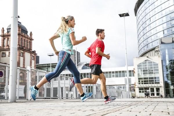 Running – Image 29 / 30 © Thomas Kettner, Hamburg, http://thomaskettner.com