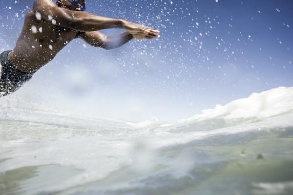 Water – Image 12 / 15 © Thomas Kettner, Hamburg, http://thomaskettner.com
