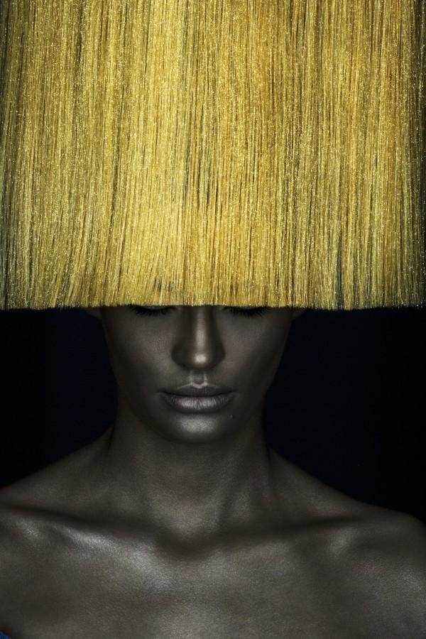 Black Gold – Image 8 / 9 © Thomas Kettner, Hamburg, http://thomaskettner.com