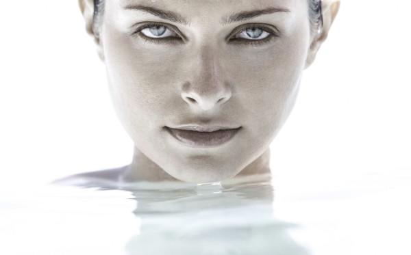 Skin – Image 6 / 6 © Thomas Kettner, Hamburg, http://thomaskettner.com