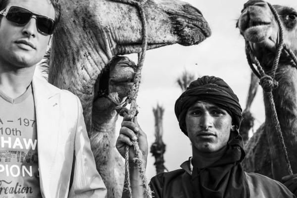 Marokko, © Thomas Kettner, Hamburg, http://thomaskettner.com