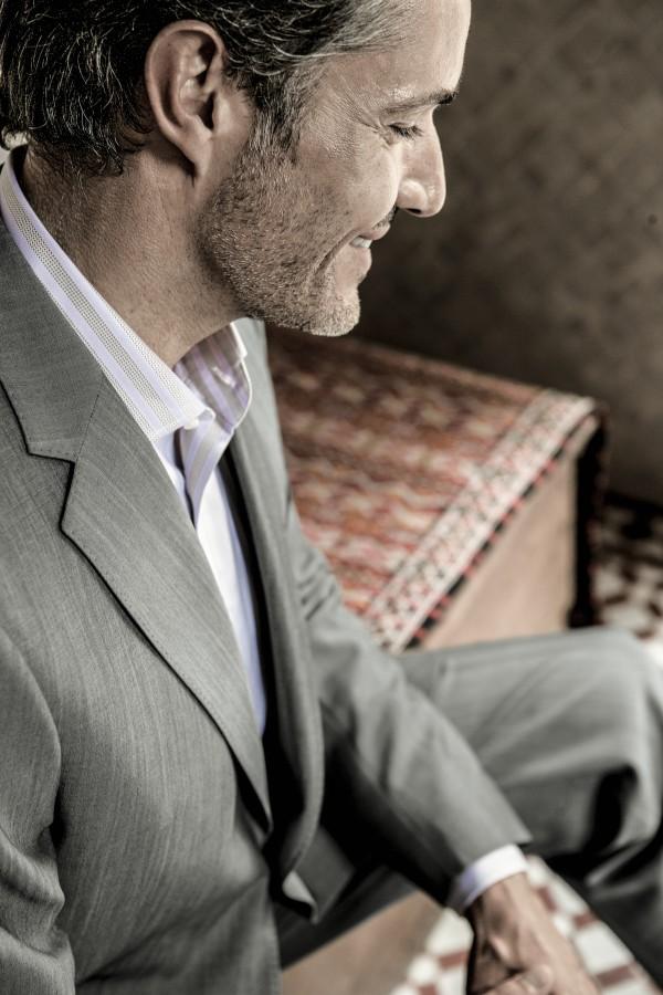 Marokko – Image 11 / 16 © Thomas Kettner, Hamburg, http://thomaskettner.com