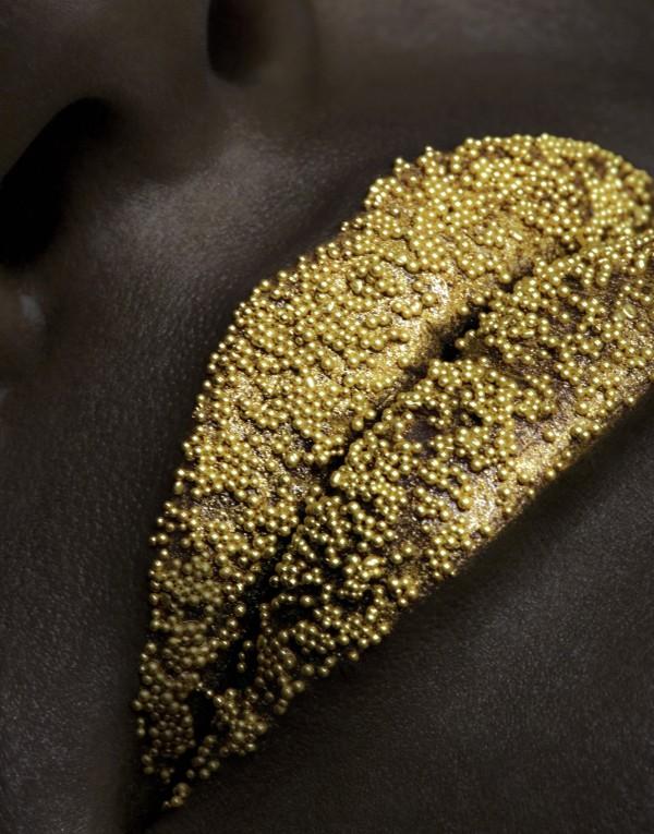 Black Gold – Image 4 / 9 © Thomas Kettner, Hamburg, http://thomaskettner.com