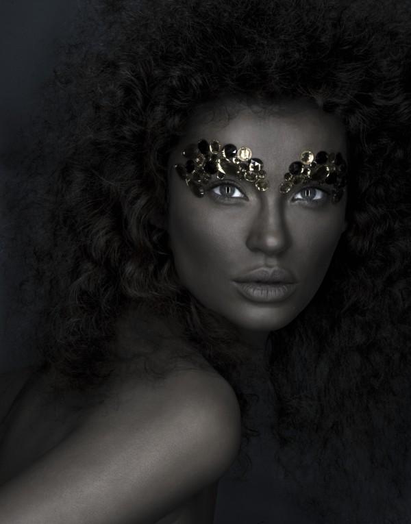 Black Gold – Image 7 / 9 © Thomas Kettner, Hamburg, http://thomaskettner.com