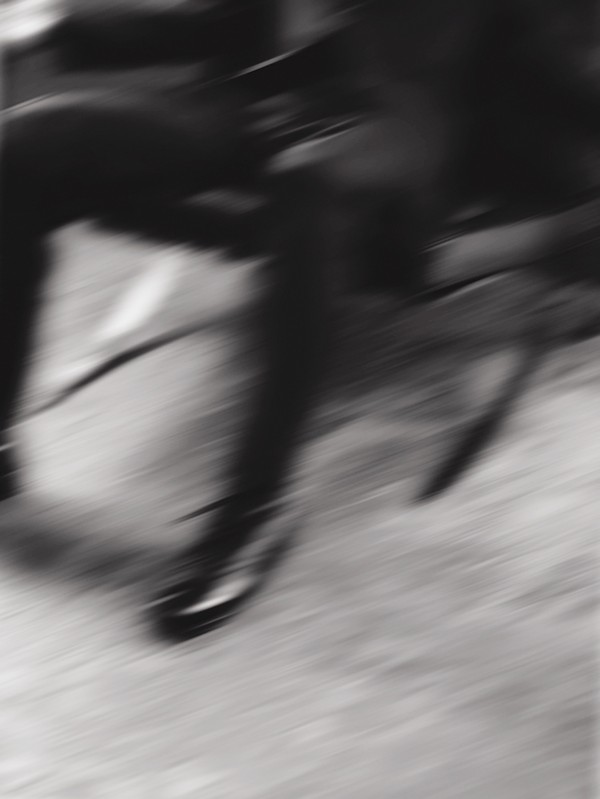 Mens World – Image 3 / 8 © Thomas Kettner, Hamburg, http://thomaskettner.com
