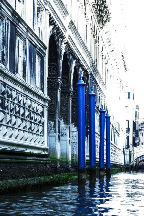 Sogni nella suitè – Image 1 / 16 © Thomas Kettner, Hamburg, http://thomaskettner.com