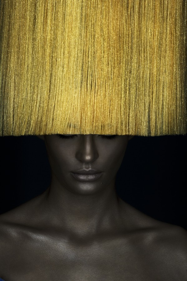Black Gold, © Thomas Kettner, Hamburg, http://thomaskettner.com