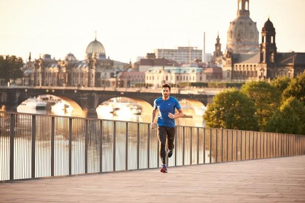 Running – Image 19 / 30 © Thomas Kettner, Hamburg, http://thomaskettner.com