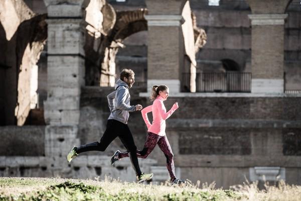 Running – Image 5 / 30 © Thomas Kettner, Hamburg, http://thomaskettner.com