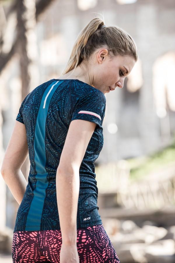 Running – Image 7 / 30 © Thomas Kettner, Hamburg, http://thomaskettner.com