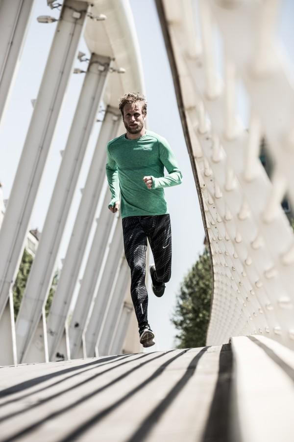 Running – Image 8 / 30 © Thomas Kettner, Hamburg, http://thomaskettner.com