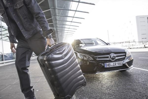 Mercedes II – Image 8 / 16 © Thomas Kettner, Hamburg, http://thomaskettner.com