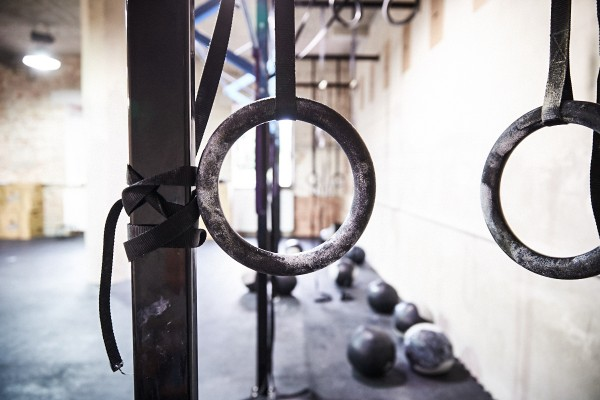 Fitness – Image 22 / 38 © Thomas Kettner, Hamburg, http://thomaskettner.com