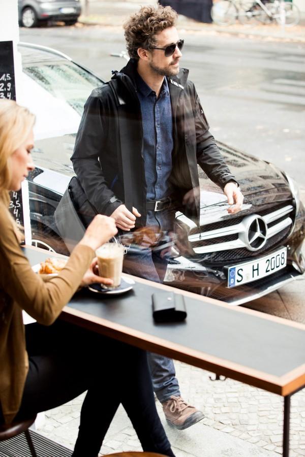 Mercedes III – Image 11 / 16 © Thomas Kettner, Hamburg, http://thomaskettner.com