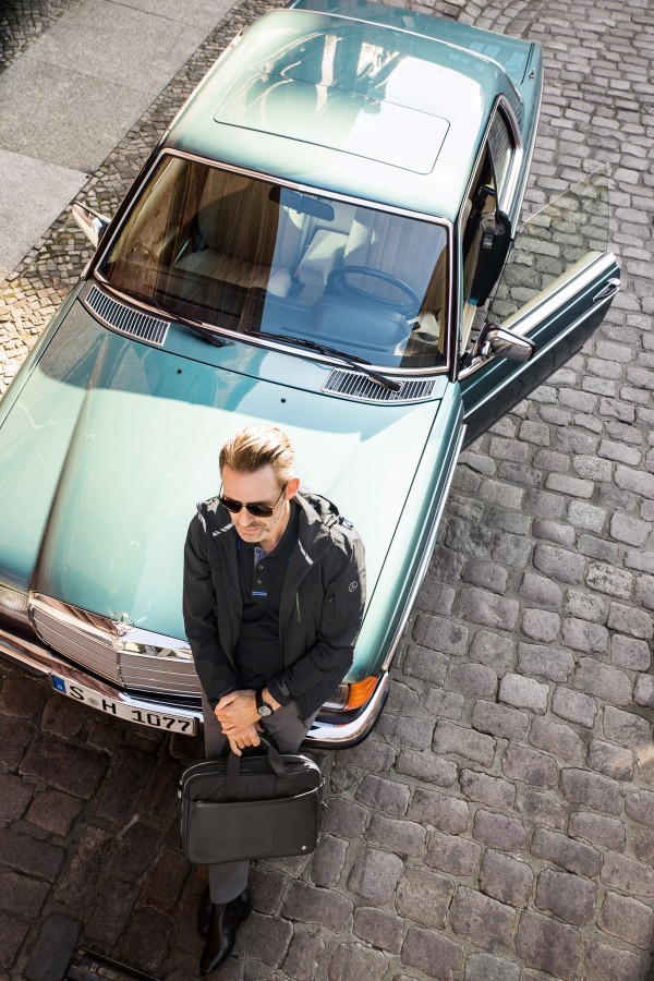 Mercedes III – Image 4 / 16 © Thomas Kettner, Hamburg, http://thomaskettner.com