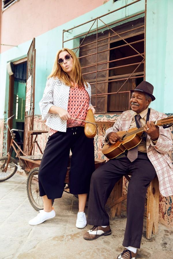 Cuba – Image 22 / 25 © Thomas Kettner, Hamburg, http://thomaskettner.com