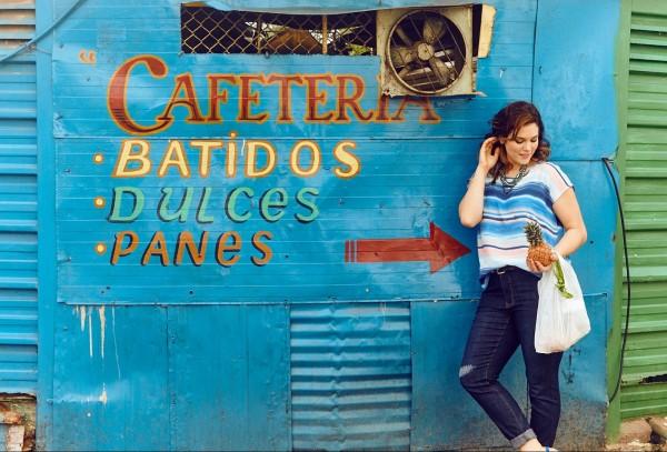 Cuba – Image 19 / 25 © Thomas Kettner, Hamburg, http://thomaskettner.com