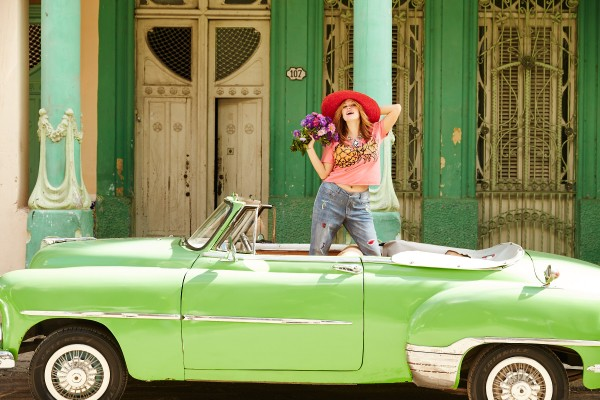 Cuba – Image 21 / 25 © Thomas Kettner, Hamburg, http://thomaskettner.com