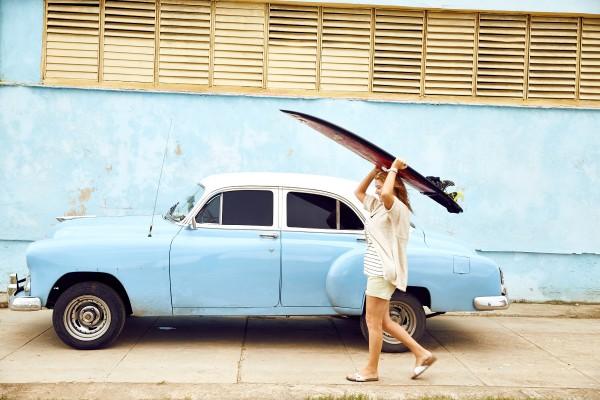 Cuba – Image 5 / 25 © Thomas Kettner, Hamburg, http://thomaskettner.com