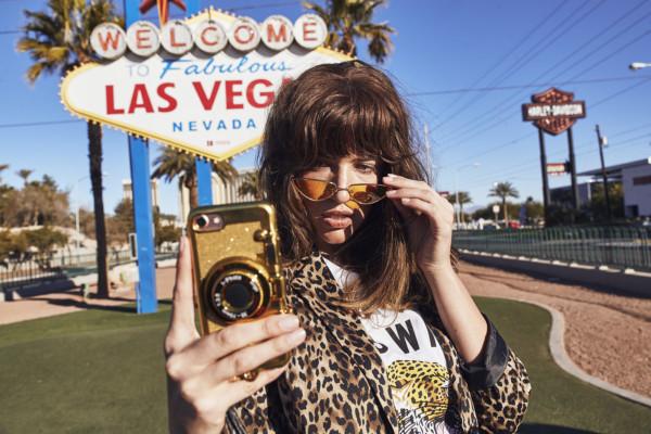 Vegas – Image 8 / 16 © Thomas Kettner, Hamburg, http://thomaskettner.com